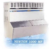 เครื่องทำน้ำแข็งเกล็ด รุ่น NT.1000MF