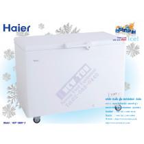 ตู้แช่แข็ง HCF-368-2