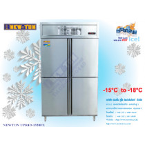 ตู้แช่แข็ง NEWTON UPR4D-1320FZ