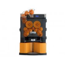 เครื่องคั้นน้ำส้ม รุ่น  Essential Pro