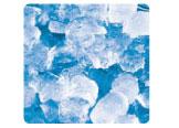 รูปน้ำแข็งไข่มูก