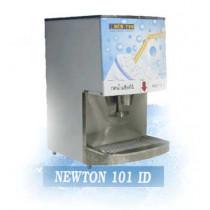เครื่องจ่ายน้ำแข็งเกล็ด รุ่น ID.101