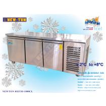 ตู้แช่เย็น NEWTON REF3D-1800CL