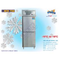 ตู้แช่แข็ง NEWTON UPR2D-720FZ