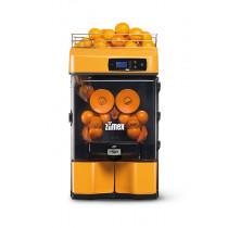 เครื่องคั้นน้ำส้ม รุ่น  Versatile Pro